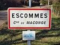 Maconge-FR-21-Escommes-panneau d'agglo-02.jpg