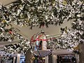 Macy's Christmas 2015 (22677478814).jpg