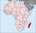 Madagascar-Pos.png