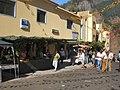 Madeira - Curral das Freiras Village (11913196064).jpg
