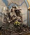 Madonna-d'argentu-santa-maria-bastia.jpg