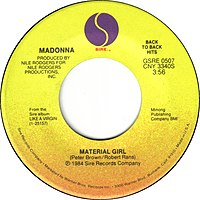 Madonna-material-girl-sire-back-to-back-hits.jpg