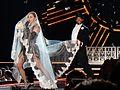 Madonna - Rebel Heart Tour Cologne 2 (23219548286).jpg