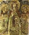 Madonna Regina, cripta di Santa Prassede.jpg