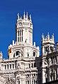 Madrid 2012 78 (7256297296).jpg