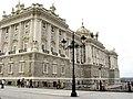 Madrid GDFL040412 017.jpg