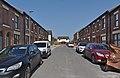 Madryn St, Liverpool 2020N.jpg
