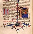 Maestro del 1346, messale del card. bertrand de deux, bologna 1340-50 ca. (bibl. vaticana) 03.jpg
