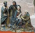 Maestro della madonna spalter, adorazione dei magi, norimberga, 1480-1485 ca.JPG