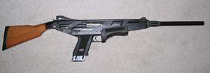 300px-Mag7-m1.jpg