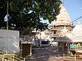 Mahabelshwar Ujjain.jpg