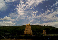 Mahanandi Temple View.jpg
