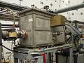 Maier-Leibnitz-Laboratorium 16.jpg