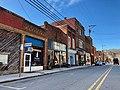 Main Street, Marshall, NC (39724136513).jpg