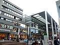 Mainz - Einkaufszentrum Am Brand - panoramio.jpg