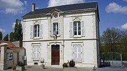 Mairie 7319.JPG