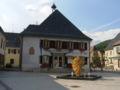 Mairie Saint-Amarin.JPG