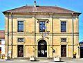 Mairie de Mailley-et-Chazelot.jpg