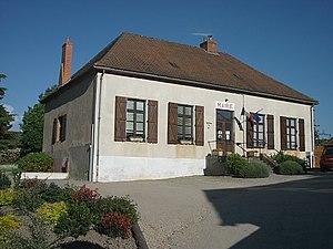 Maisons à vendre à Monétay-sur-Allier(03)