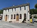 Mairie de Saint-André-d'Embrun et agence postale.jpg