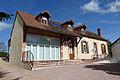Mairie de Saint-Voir (Allier).jpg