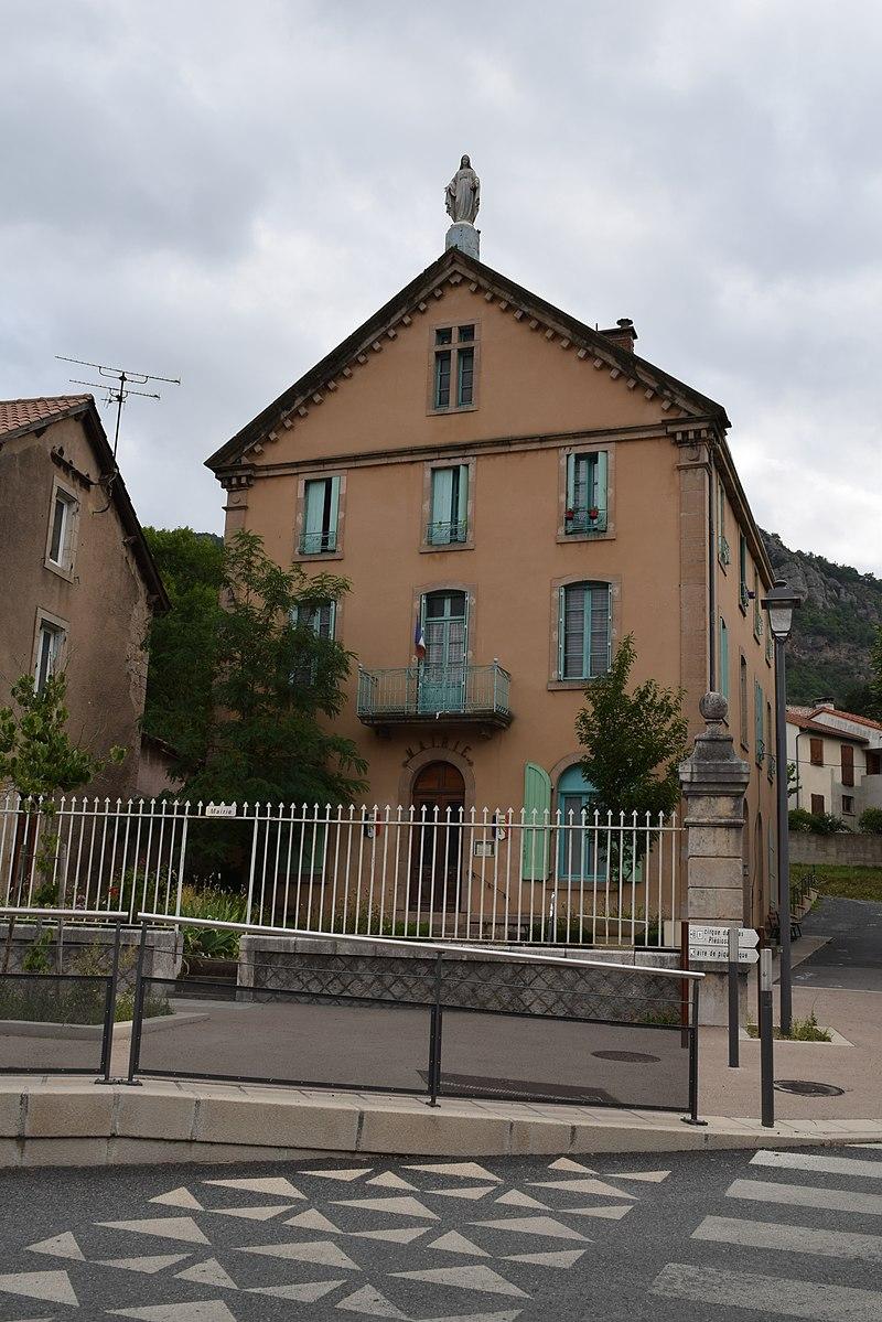 Mairie de Tournemire (Aveyron).jpg