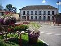 Mairy-sur-Marne - mairie (01).JPG