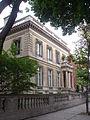 Maison Joseph-Aldéric Raymond 8.JPG
