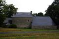 Maison au Petit-Garrouët Trébédan 2.png
