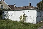 Maison de la cité de Merlan à Noisy-le-Sec.jpg