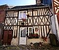 Maison du 17ème siècle.jpg