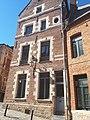Maison monument historique Guise.jpg