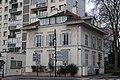 Maison rue du Mont-Valérien Saint-Cloud.jpg