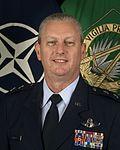 Maj. Gen. Mark Ramsay portrait DVIDS596936.jpg