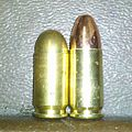 Makarov and Luger cartridges.jpg