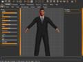 Makehuman 1 0 alpha8 rc screenshot.png