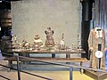 Making of Harry Potter, Warner Bros Studios, London (Ank Kumar ) 07.jpg