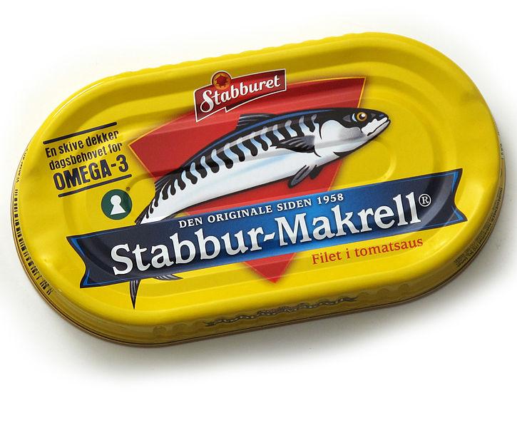 File:Makrell i tomat, boks 2013.jpg
