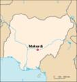 Makurdi.PNG