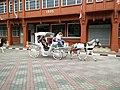 Malacca 11.jpg