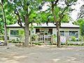 Malalag Health Center.JPG
