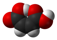 Maleic-acid-3D-vdW-A.png