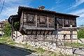 Malko Tarnovo 040.jpg