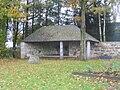 Malmédy memorial 14.jpg