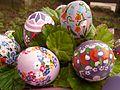 Malowane jajka- Easter Eggs 006.jpg