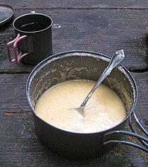 Malt-O-Meal with coffee.jpg