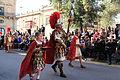 Malta - ZebbugM - Good Friday 099 ies.jpg