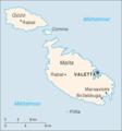 Malta Kaart cia.png
