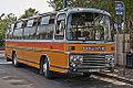 Malta yellow buses-IMG 1678.jpg