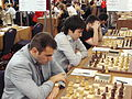 Mamedyarov and Rajabov 4.jpg
